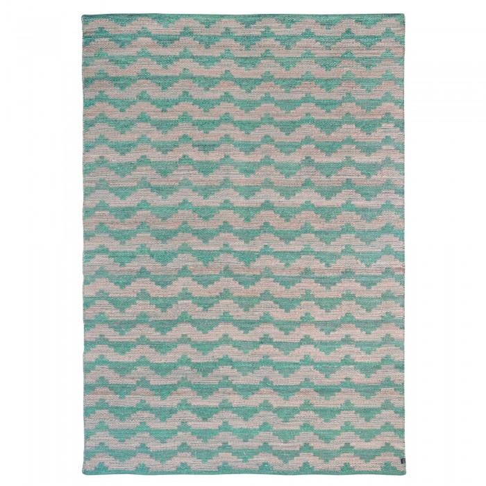 Granite ARCHIPELAGO rug