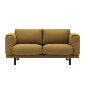 REST STUDIO sofa - Fiord 451