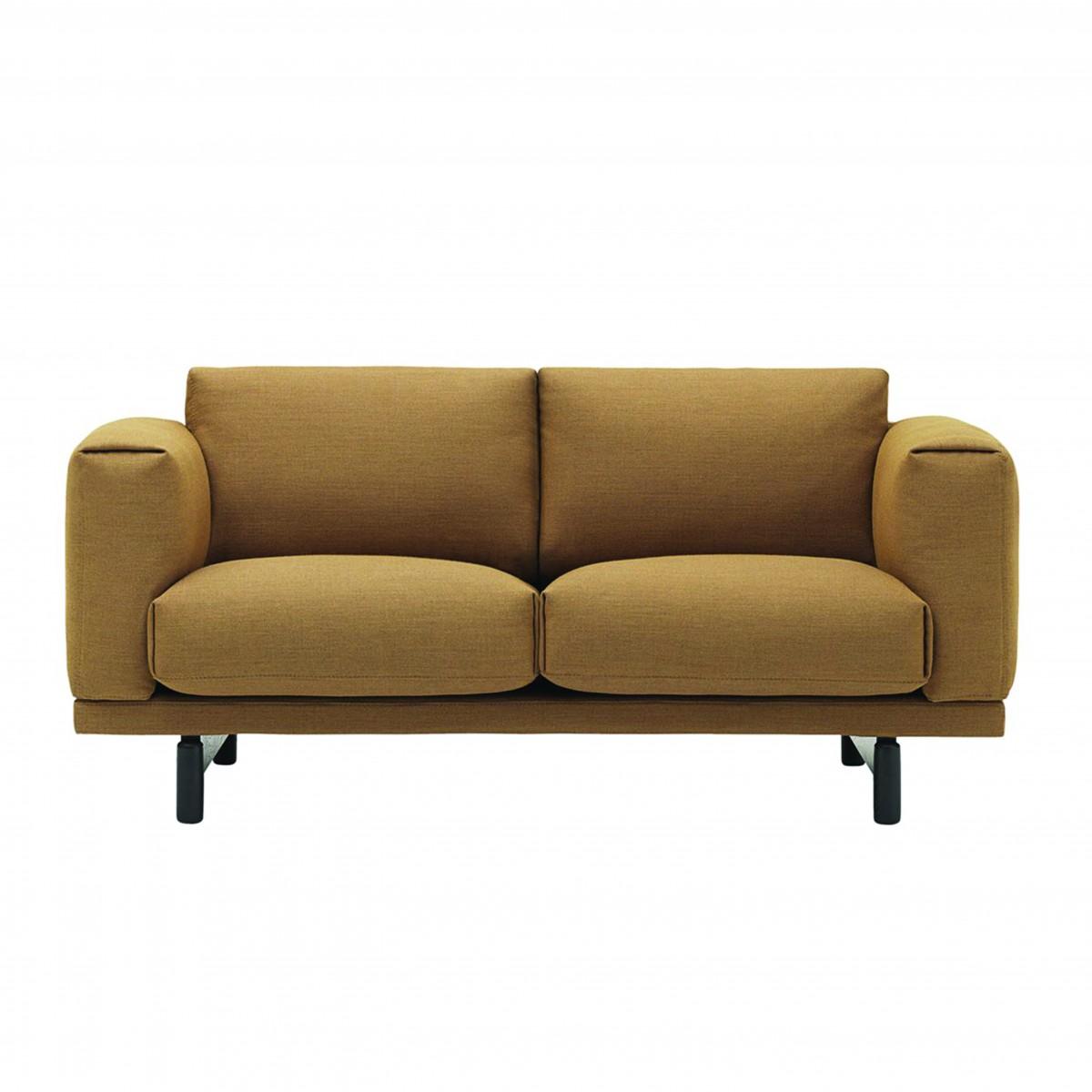 rest studio sofa fiord 451 muuto. Black Bedroom Furniture Sets. Home Design Ideas