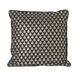 SALON cushion - Fly