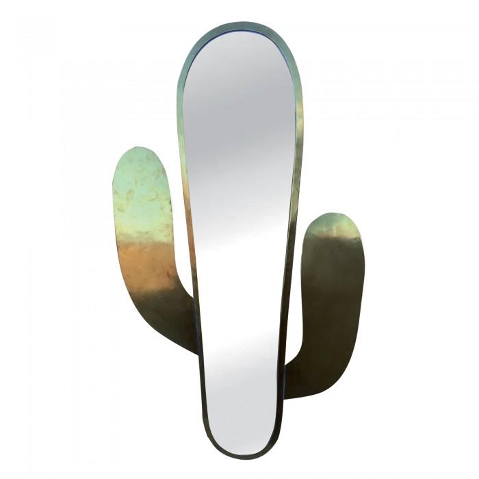 Miroir cactus xl de la marque honor for Miroir xl boom