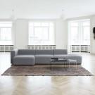 MAGS sofa 05