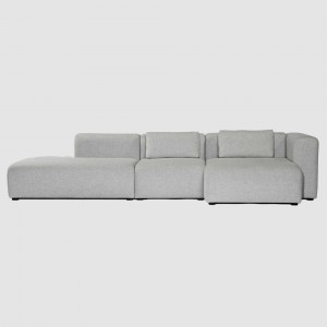 Canapé MAGS - Divina Melange 120