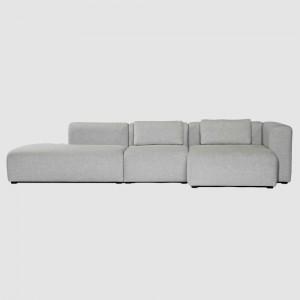 MAGS sofa - Divina Melange 120