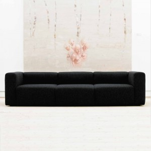 MAGS sofa - Hallingdal 180