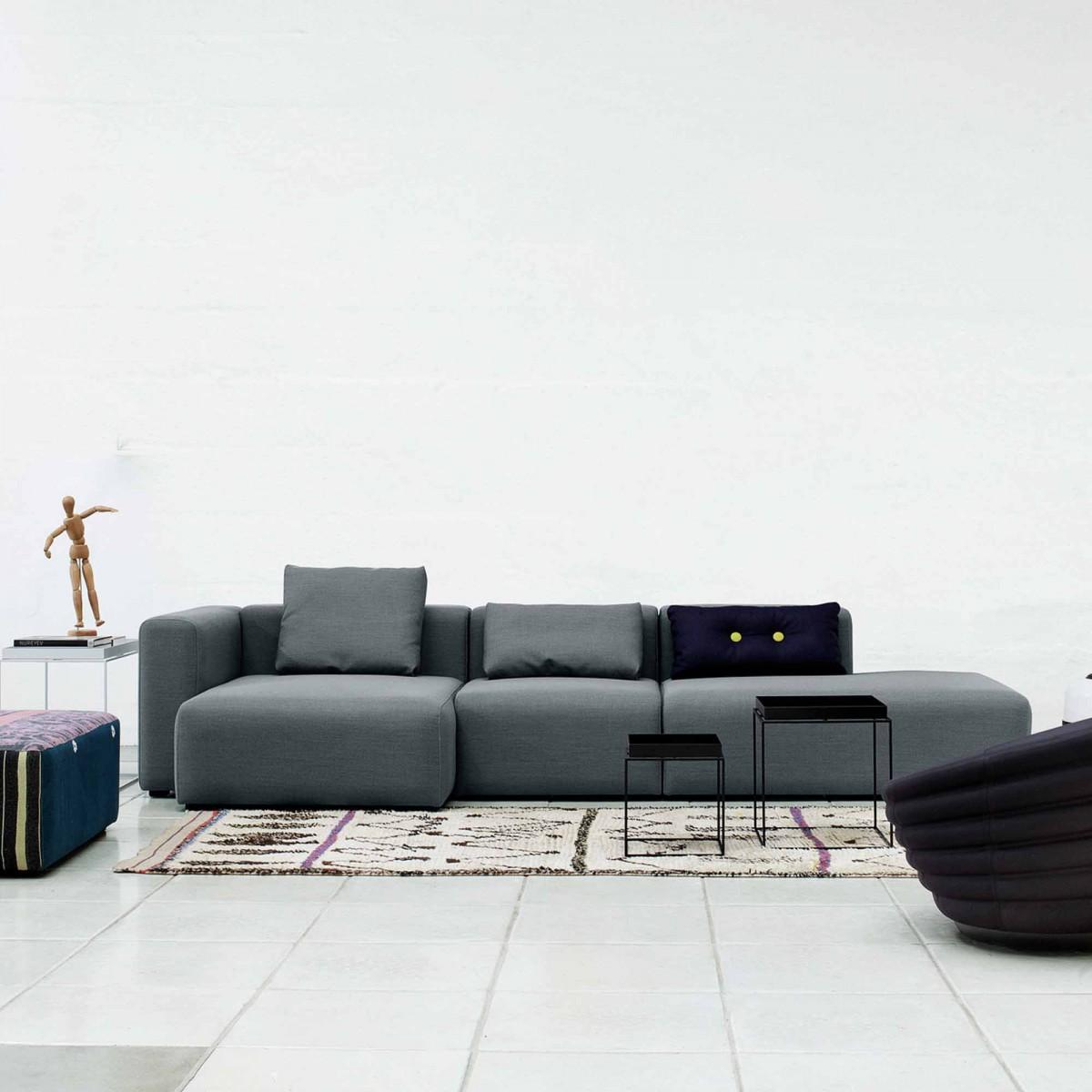 Bon MAGS Sofa   Steelcut Trio 153. Loading Zoom