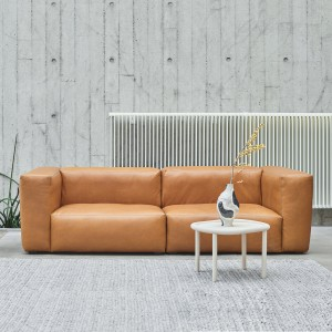 MAGS SOFT sofa 2 1/2 seaters