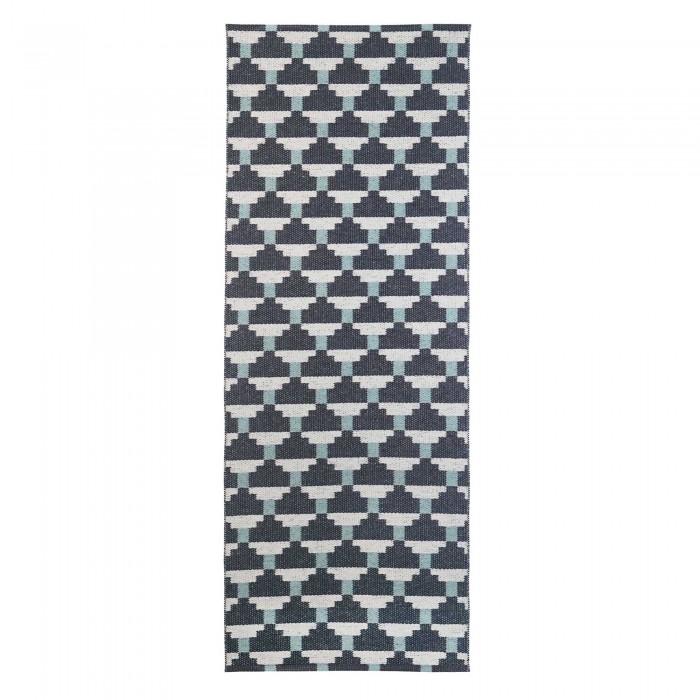 Night CONFECT rug