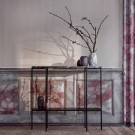 PONT marble console