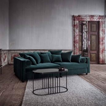 design sofas colonel shop colonel. Black Bedroom Furniture Sets. Home Design Ideas