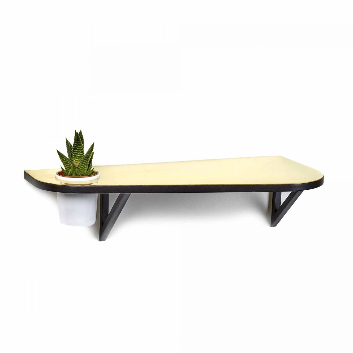 etag re vintage cuivre jaune serax. Black Bedroom Furniture Sets. Home Design Ideas