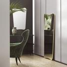 Miroir rectangulaire F.A.33 - 146 x 70 cm