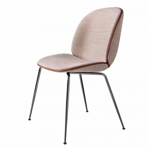 BEETLE dining chair - Canvas 244