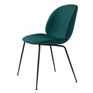 BEETLE dining chair - Canvas 984