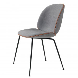 BEETLE dining chair - Remix 133