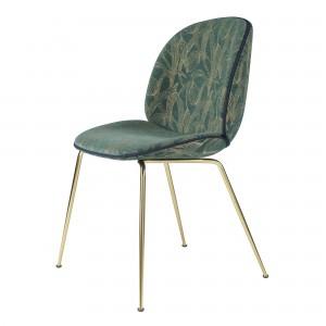 BEETLE dining chair - jardin