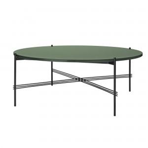 Table TS vert gris XL