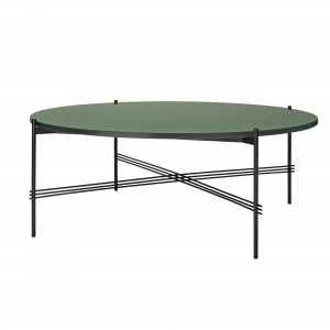 TS green grey table XL