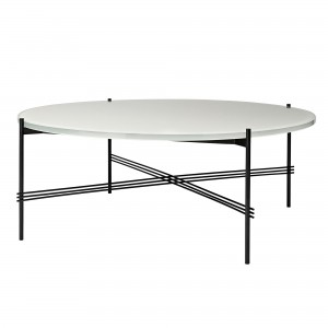 TS white table XL