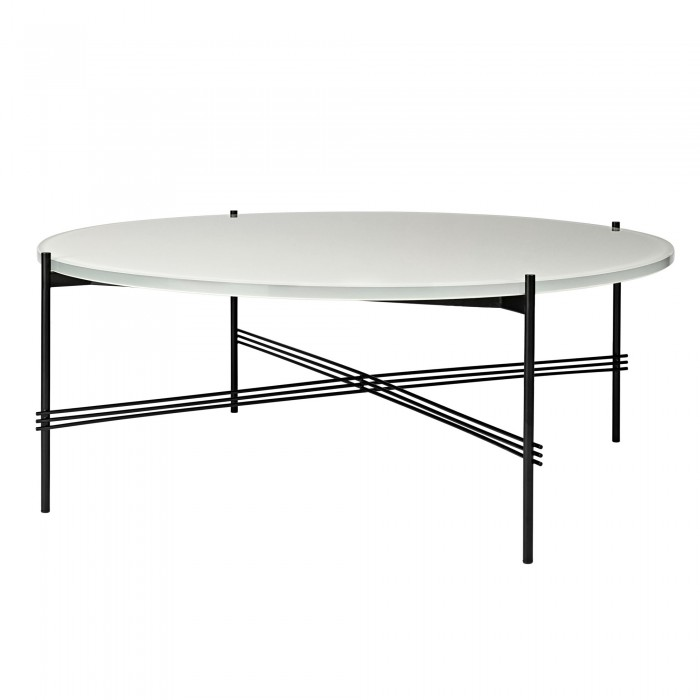 Table TS noir graphite L