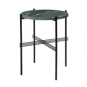Table TS marbre vert S