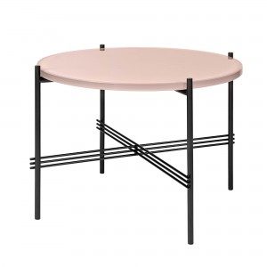 TS pink table M