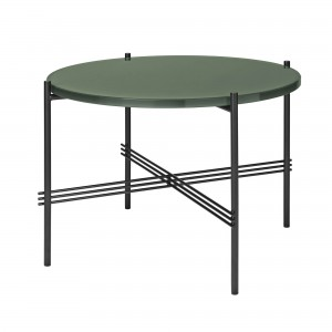 TS green grey table M