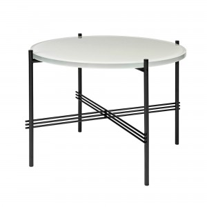TS white table M