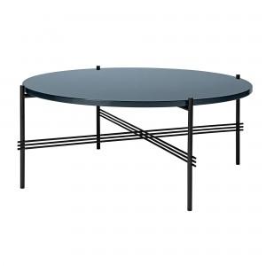 TS blue grey table L