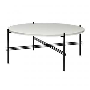 TS white table L