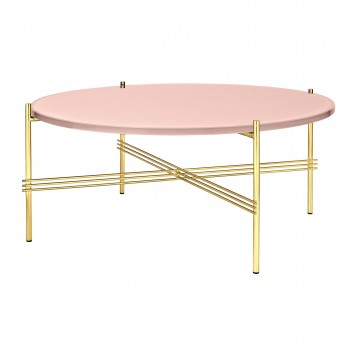 Table TS rose L
