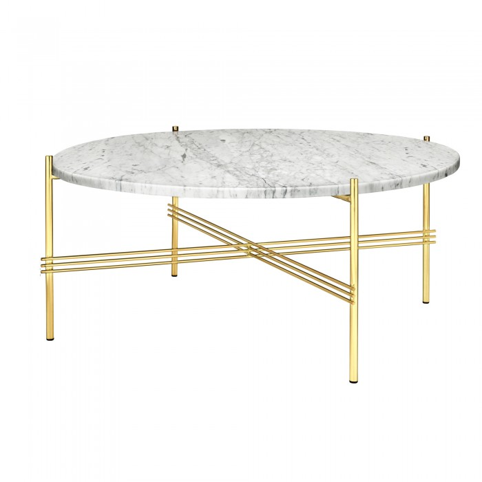 TS pink table L