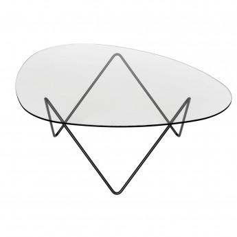 PEDRERA black table