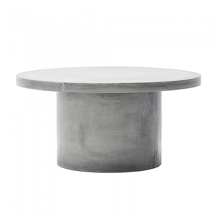 Table basse GALLERY M