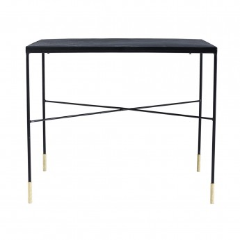 OX table grey iron