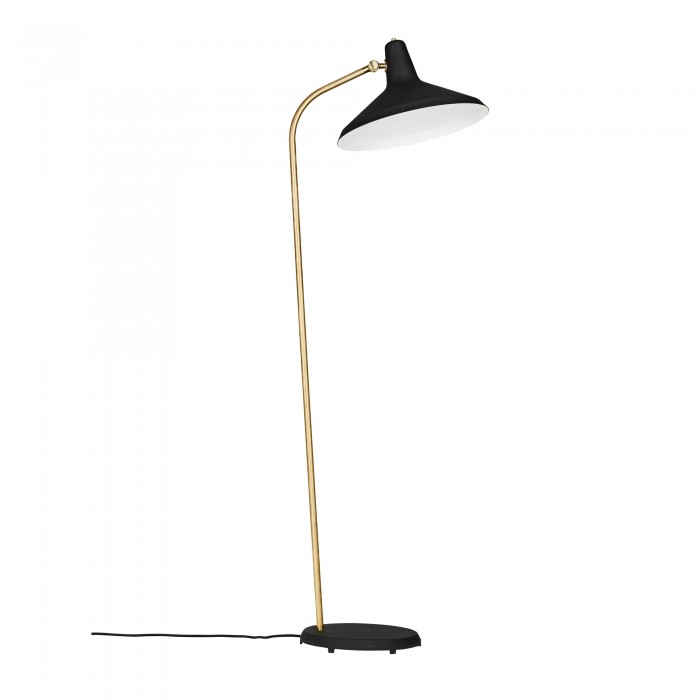 G10 Floor lamp