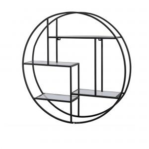 CIRCULAR M shelf