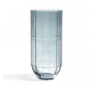 Vase COLOUR bleu XL