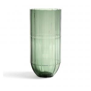 Vase COLOUR vert XL