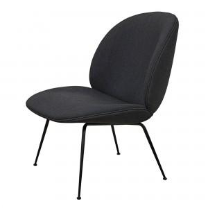 BEETLE armchair - Remix 183