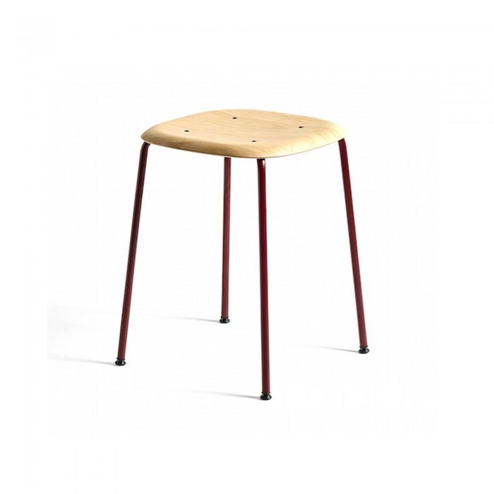 SOFT EDGE stool 70