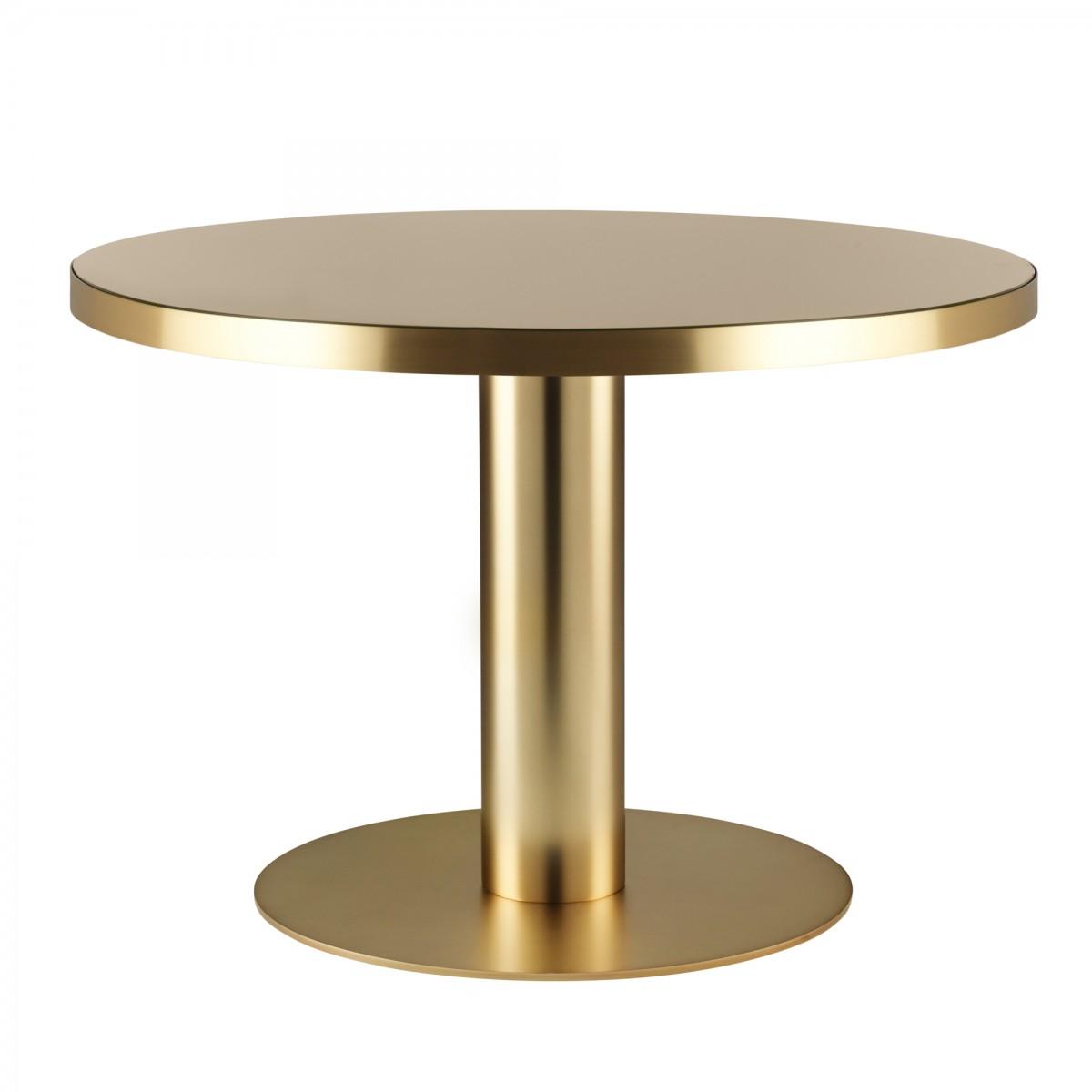 Table Laiton