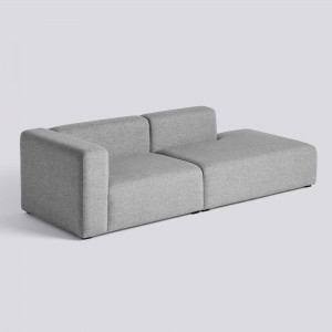MAGS sofa 2 1/2 seaters - combination 2