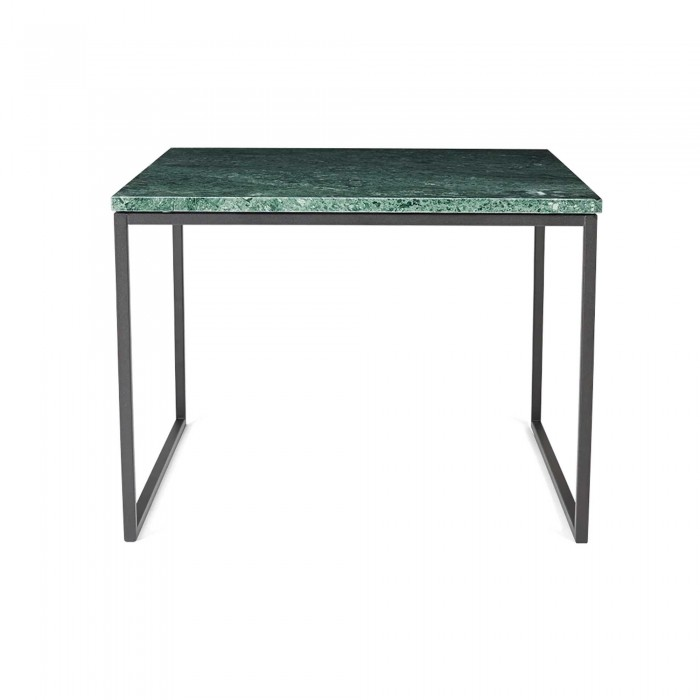 como coffee table 60 x 60 - bolia
