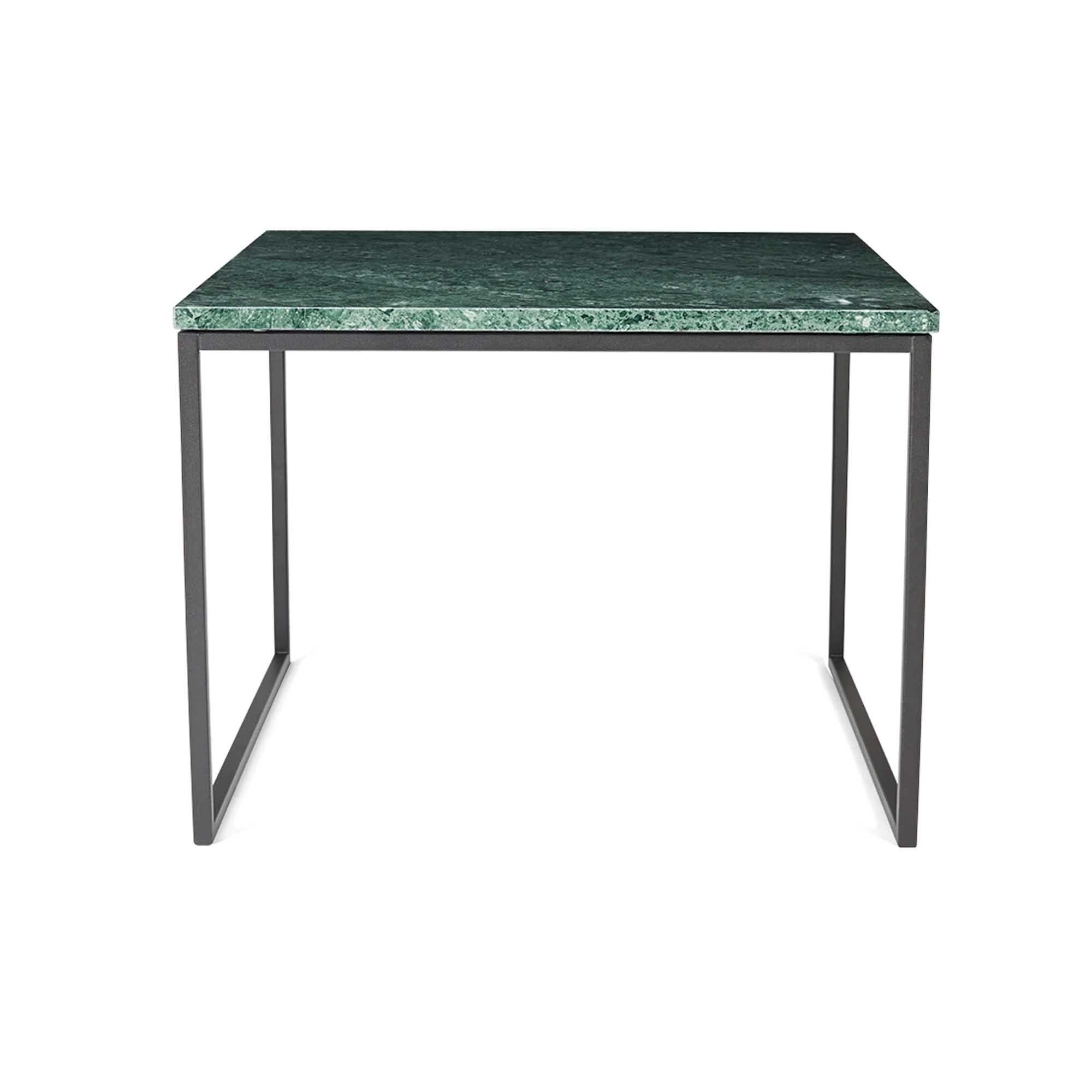 O Coffee table 60 x 60 Bolia