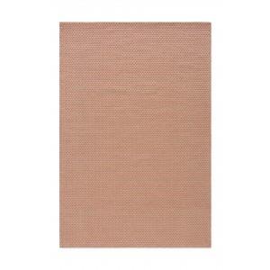 Rug RAW Pink