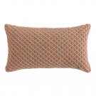 Coussin RAW Rose