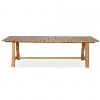BERNARD table