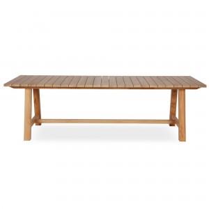 BERNARD table