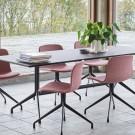 Table AAT 10 Noire